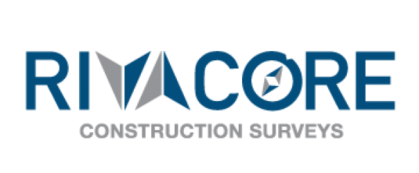 RivaCore Construction Surveys